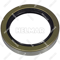 07011-00065<br>OIL SEAL