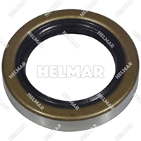 07012-50048<br>OIL SEAL