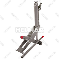 LIFT-JACK-HD<br>FORKLIFT JACK (HEAVY DUTY) 15,400 CAPACITY