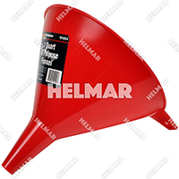 W4064<br>FUNNEL (1 QUART)