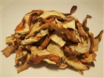 Dried Lobster - Hypomyces Lactifluorum