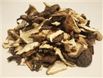 Dried Forest Blend