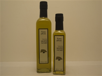 Black Truffle Oil 500ml