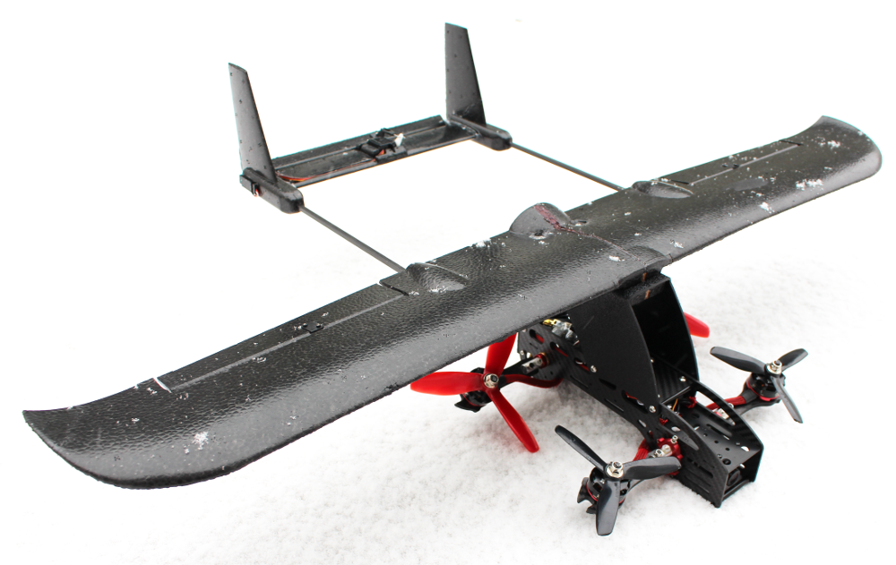 rc plane electronics kit with 1503 on EPP Wing 800mm Blade RC Flying Wing KIT No Electronics p 941 in addition Fms P 51d Red Tail 1700mm 67 Wingspan Arf Sd likewise Sbus likewise Haoye FlyCat Kit Weekend Special in addition 1503.