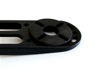 LARGE OD MOTOR MOUNT SPACER