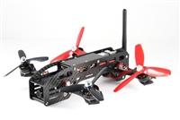 XRay Tilt-Rotor Quad (Configure your own)