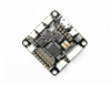 XRAY Skyline32 Flight Controller (Acro) (NO OSD)