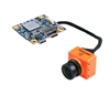 Runcam Split WDR FPV Camera 1080P 60fps HD Camer WiFi NTSC PAL GoPro lens Low Latency TV-out