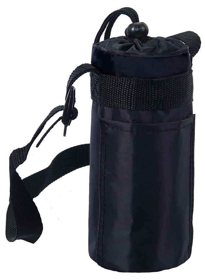 B1009 - The 20oz Insulated Bottle Cooler/Beverage Holder