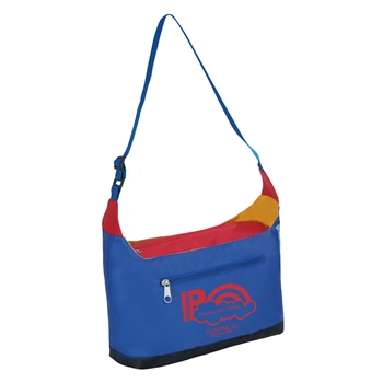 B1033 - Abby's Lunch Bag