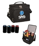 B1036 - The Golf Cooler Bag