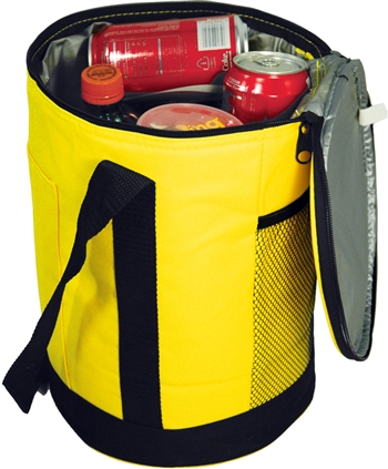 B1041 - The Drum Cooler Bag