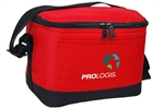 B1042 - The Six Pack Cooler Bag