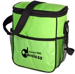 B1045 - The 12 Can Insulated Lunch Bag