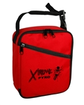 B1048 - The Handy Lunch Box/Lunch Bag with Comfort Handle
