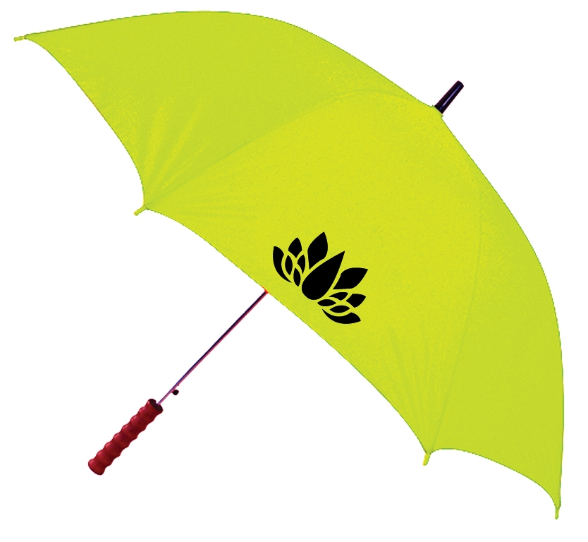 Straight Umbrellas Wholesale ,supplier Straight Umbrellas - custom ...