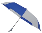 "B1314 - The 43"" Auto Open/Close 3 Fold Umbrella"