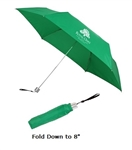 "B1319 - 37"" Mini Pencil Umbrella"