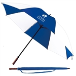 "B1330 - The 68"" XL Golf Sports Umbrella"