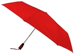 "B1337 - The 44"" Auto Open 3 Fold Umbrella"