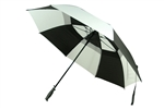 "B1361 - The 64"" Auto Open Wind Proof Golf Umbrella"