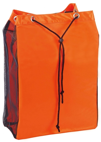 B3028 - The Sport Drawstring Backpack