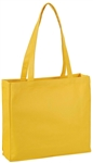 B3036 - The Pinnacle Shopper Tote