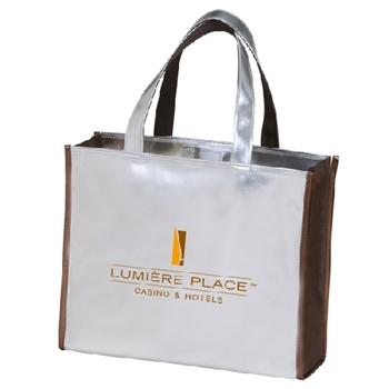 B3050 - The Brilliant Shopper Tote