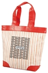 B3051 - The Riviera Tote