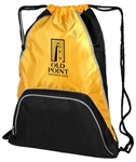 B3066 - Multi-pocket Designer Sport Backpack