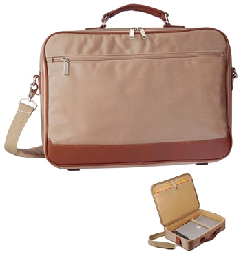 B6023 - Professional Laptop Case