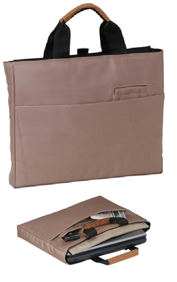 B6037 - Tan Business Case