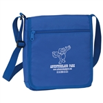 B6043 - Kids Messenger Bag