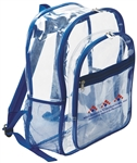 B7034 - The Midsize Backpack