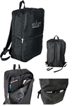 B7050 - The All-Time Laptop Backpack