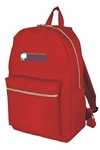 B7052 - The Large Daypack