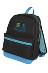 B7055 - The Daypack Backpack