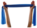 B8037 - The Stretch Exercise Band