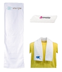 B8047 - The Fitness Towel