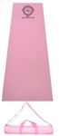 B8056 - The Full Length Yoga Mat and Cotton Case