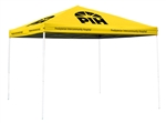 B8065 - The 10' x 10' Heavy Duty Canopy Tent