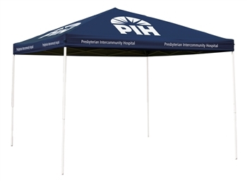 sc 1 st  Email all orders & B8065 - The 10u0027 x 10u0027 Heavy Duty Canopy Tent
