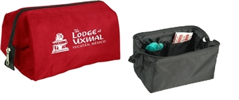 B8069 - Rugged Travel Kit