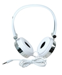 B8101 - The Premium Headphone