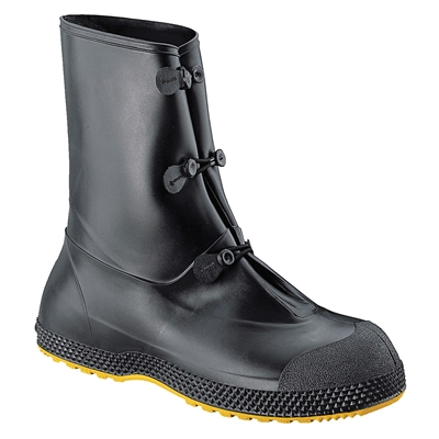 "12"" Super Fit Overshoe Boot"