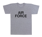 Air Force Physical Training t-shirt