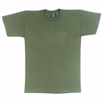 GI Foliage Green t-shirt