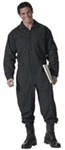 Men's Flight Suit