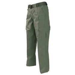 Lightweight Tactical Pant - Olive