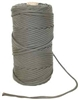 300 Foot Spool Parachute Cord